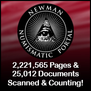 NNP Pagecount 2,221,565 pages