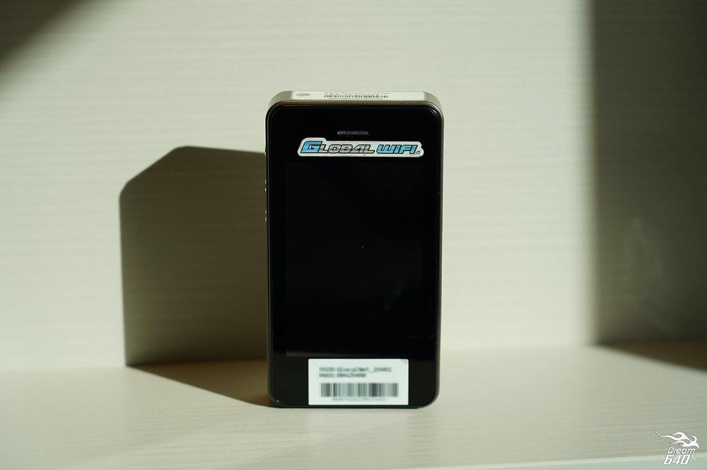 GLOBAL WiFi-02