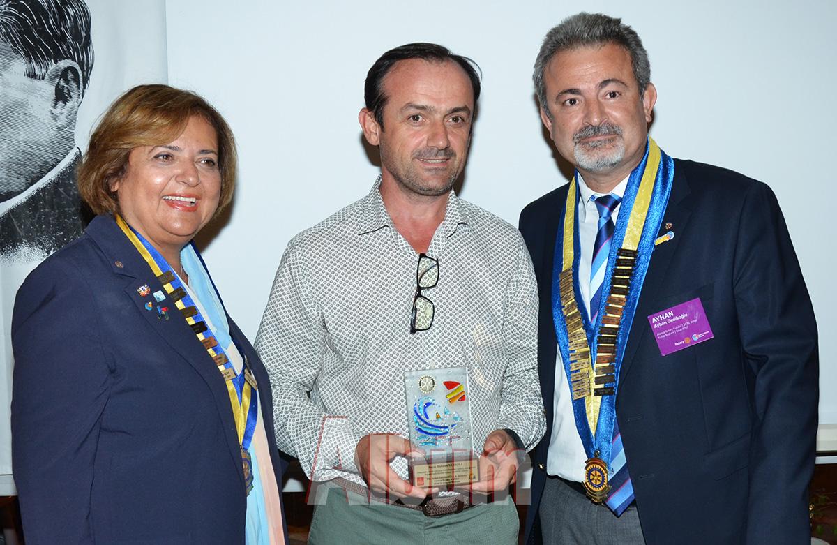 Rotary-Azize-Kalkavan,-Mehmet-Nedanlı,-Ayhan-Gedikoğlu