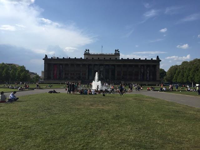 Berlino_261_mia