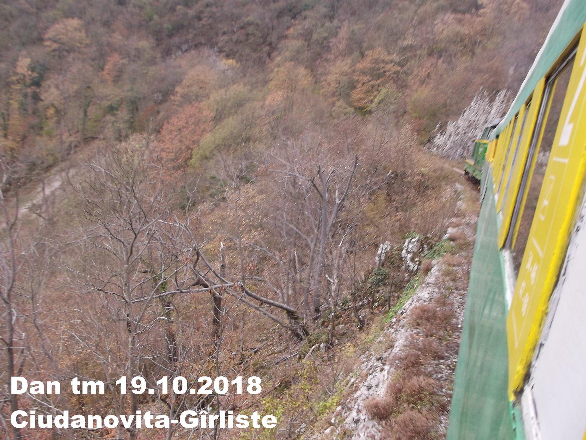 925 : Oravita - Anina - Pagina 40 44557030125_5f837cbfaa_k