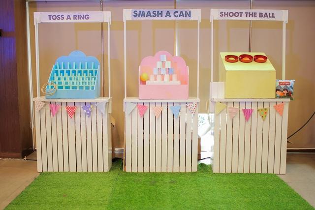 gamebooths (2)
