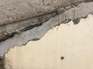 Concrete / Bater #3