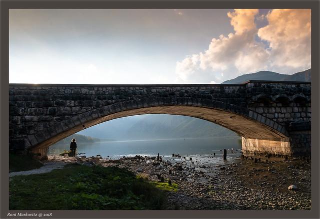 RM_16Sep2018_6310, Nikon D500, AF-S DX Zoom-Nikkor 17-55mm f/2.8G IF-ED