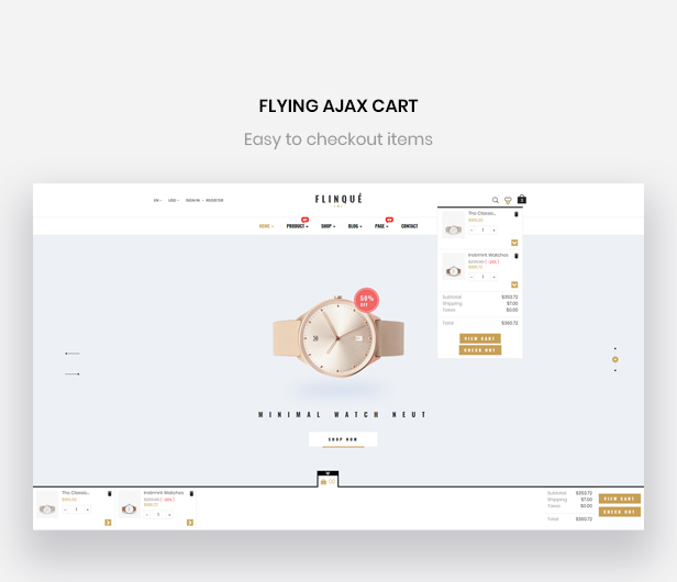ajax_cart_fly_cart