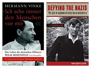 Hermann Winke