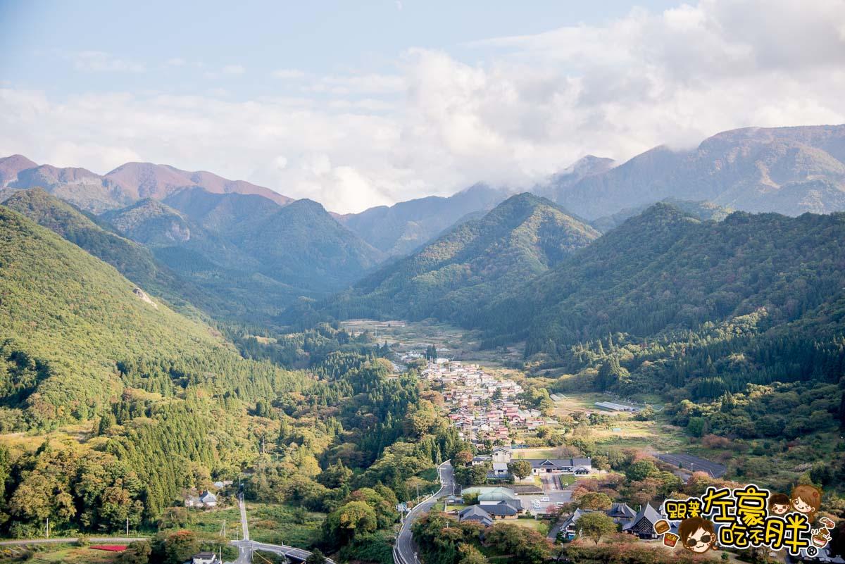 日本東北自由行(仙台山形)DAY2-57