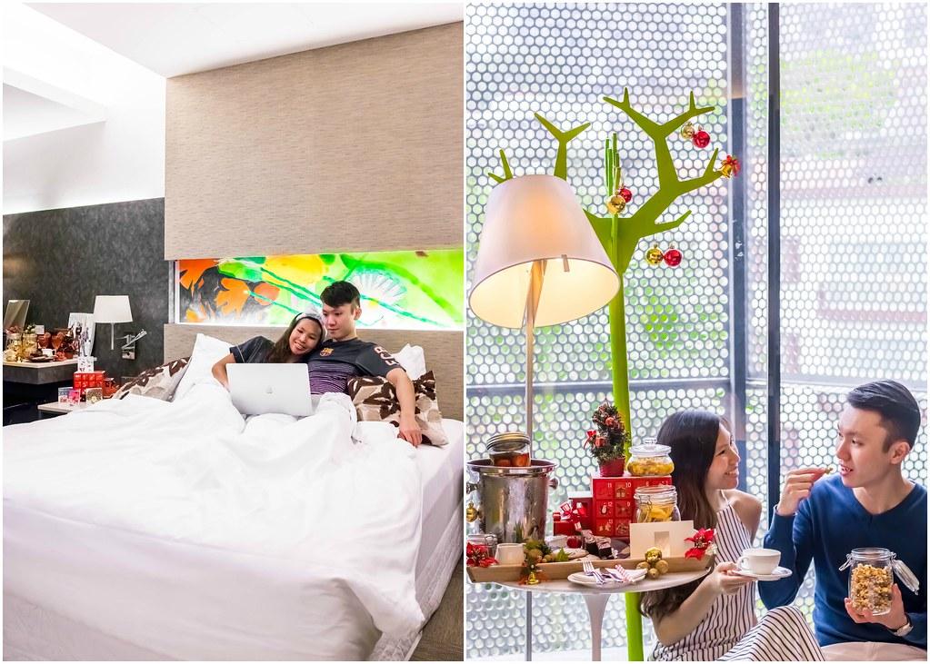 wangz-hotel-staycation-alexisjetsets