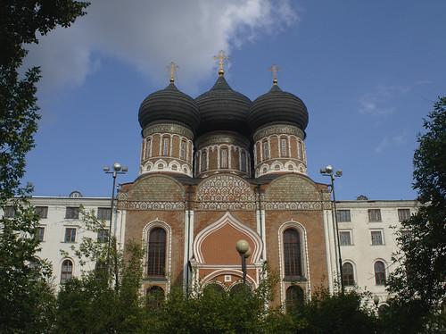 moscow-izmaylovo-manor-2