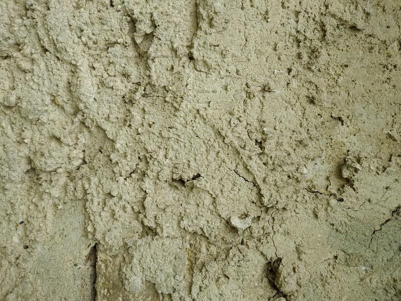 Stone Wall Texture 12
