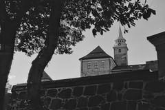 Akershus slott, Oslo