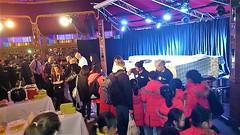 Good Food Kindertheaterfest