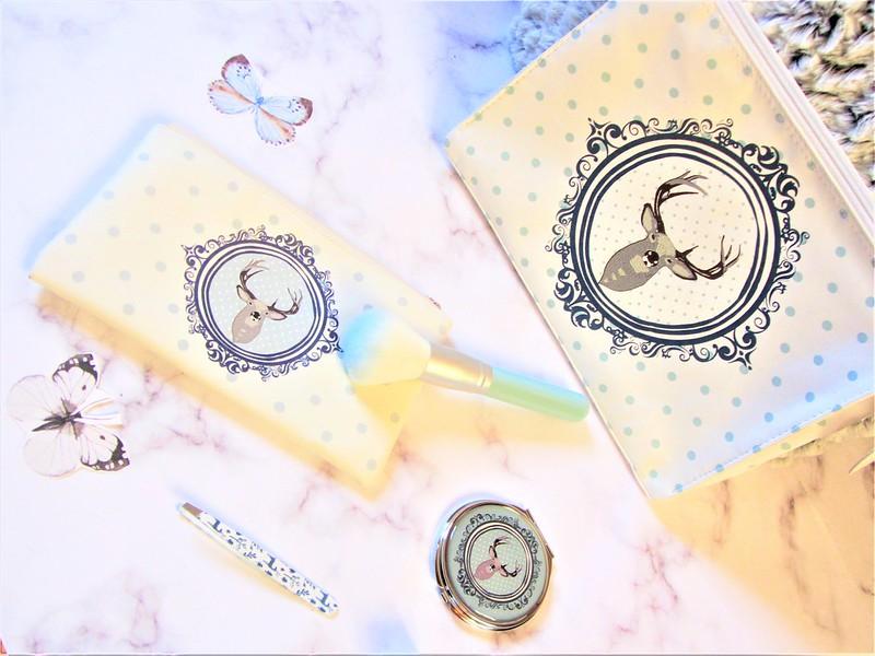 fcode-scandinave-accessoires-thecityandbeauty.wordpress.com-blog-beaute-femme-IMG_1389 (3)