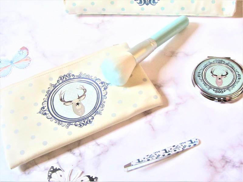 fcode-scandinave-accessoires-thecityandbeauty.wordpress.com-blog-beaute-femme-IMG_1391 (4)