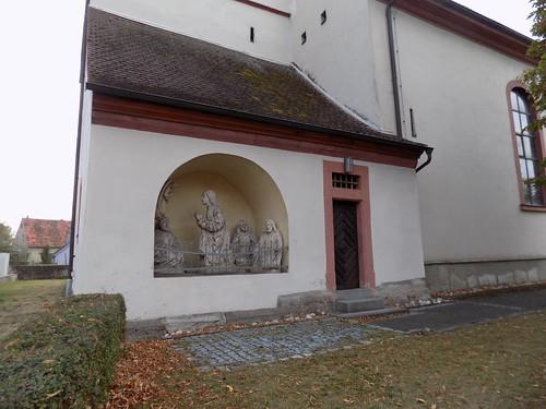 Thüngfeld, Germany