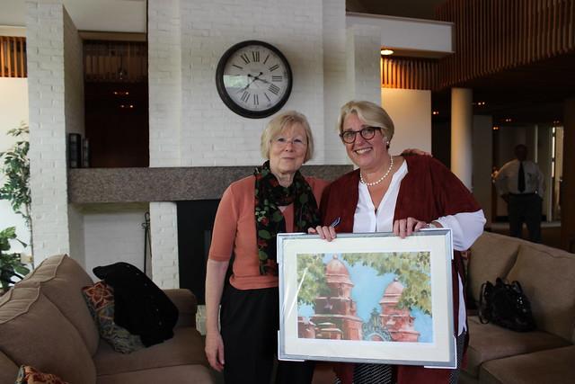 Nancie and Sonya 2 (1).JPG