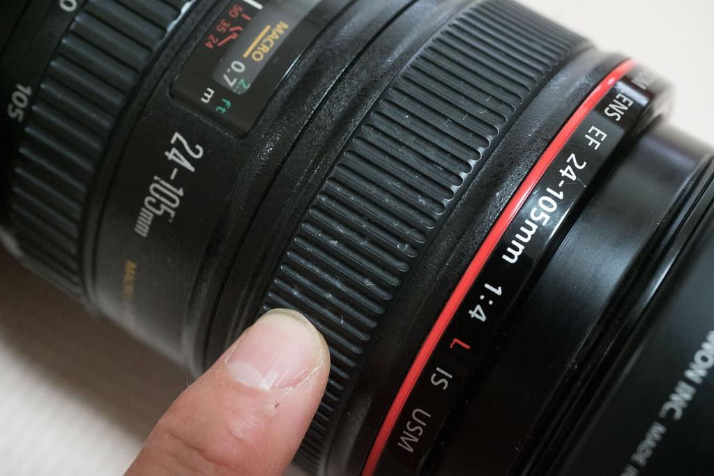 Muse_Camera-2