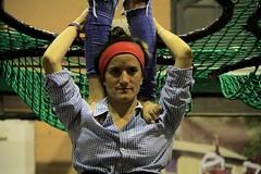 Concurs de Castells 2018 Berta Esteve (71)