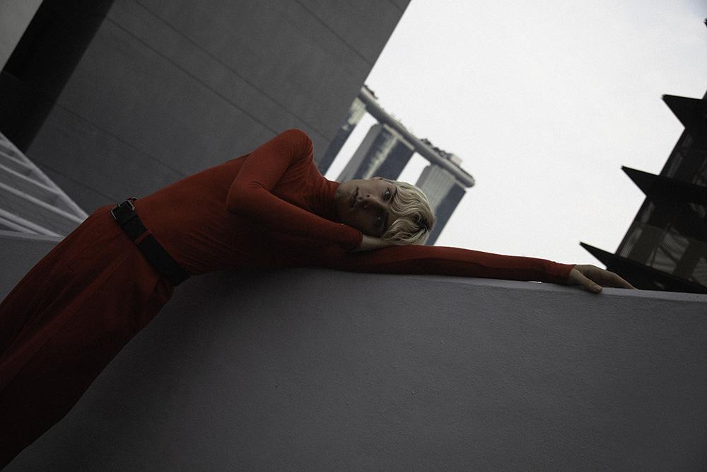 MikkoPuttonen_Singapore_Travel_HienLe_ConcreteMaze10_web