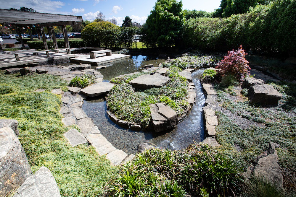 Placemaking-Ribbon-JapaneseGarden-Auckland-Henderson6