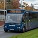 Diamond Bus NW MX55WDL