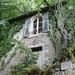 Vieilles pierres en bord de Loire