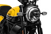 Ducati SCRAMBLER 800 Full Throttle 2019 - 16