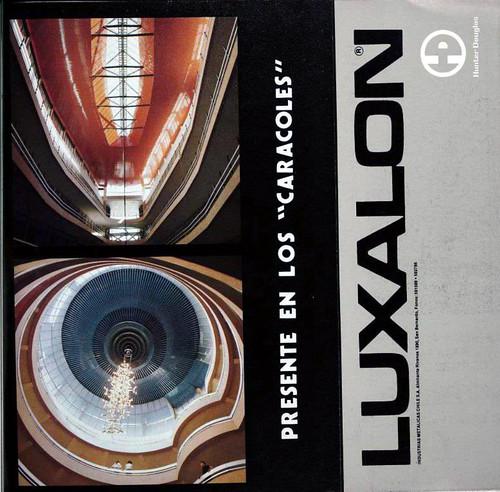 Luxalon (1978)