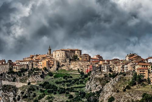 Savoia di Lucania -4
