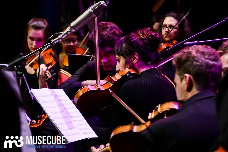 концерт мировых саунтерков BadOrchestra-041