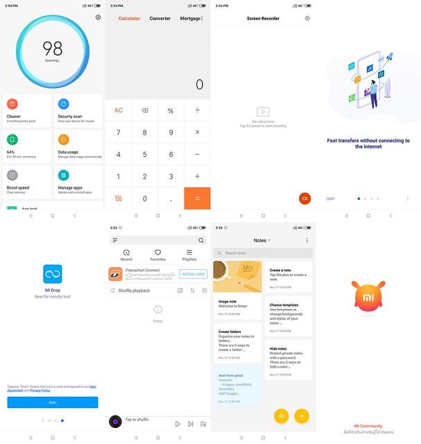 8lite_tools