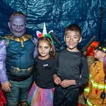 Halloween-2018-Kreyling-Photography-165