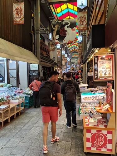 Japan Trip 2018 0960