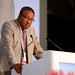 High-Level Conference on Respect for Intellectual Property Held in South Africa
