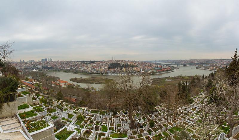 Panorama124