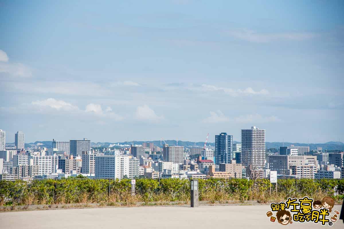 日本東北自由行(仙台山形)DAY5-27