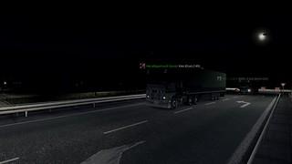 eurotrucks2 2018-10-31 22-14-01