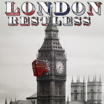 London-Restless-Cover