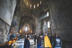 Syunik Province - Armenia