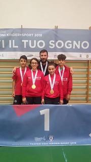 Trofeo Coni (2)