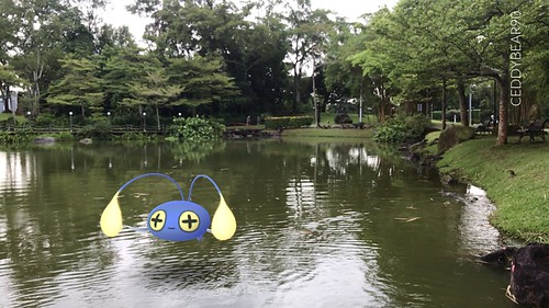 170 Chinchou (position=left)