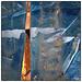 Eruptive krefter by Krogen
