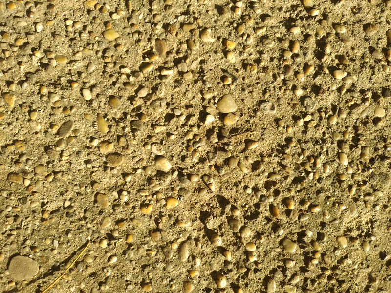 Wall texture #12