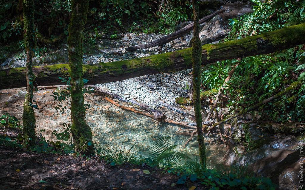 33-waterfalls-sochi-33-водопада-сочи-canon-0124-2