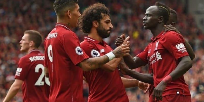 Cepat atau lambat Liverpool akan memenangkan PL