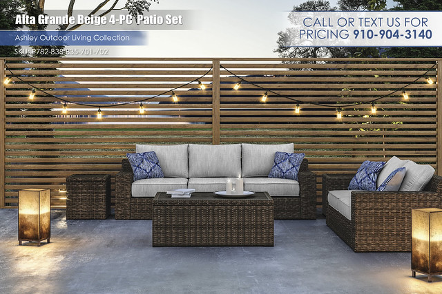 Alta Grande 4PC Patio_CallForPricing_P782-838-835-701-702(2)-MOOD