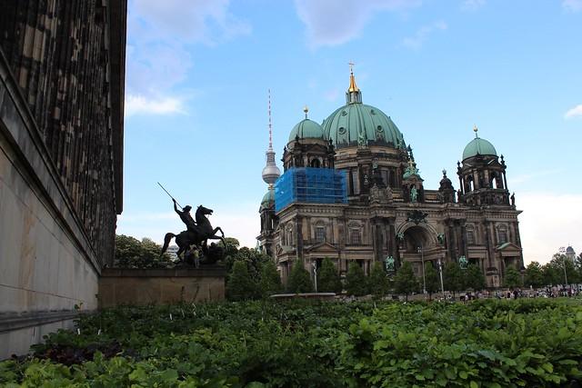 Berlino_288_vero
