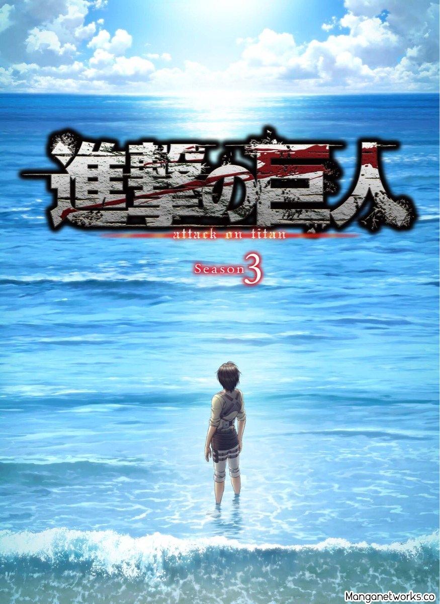 30385658367 08f555cffb o Anime Attack on Titan tiếp tục có phần tiếp theo