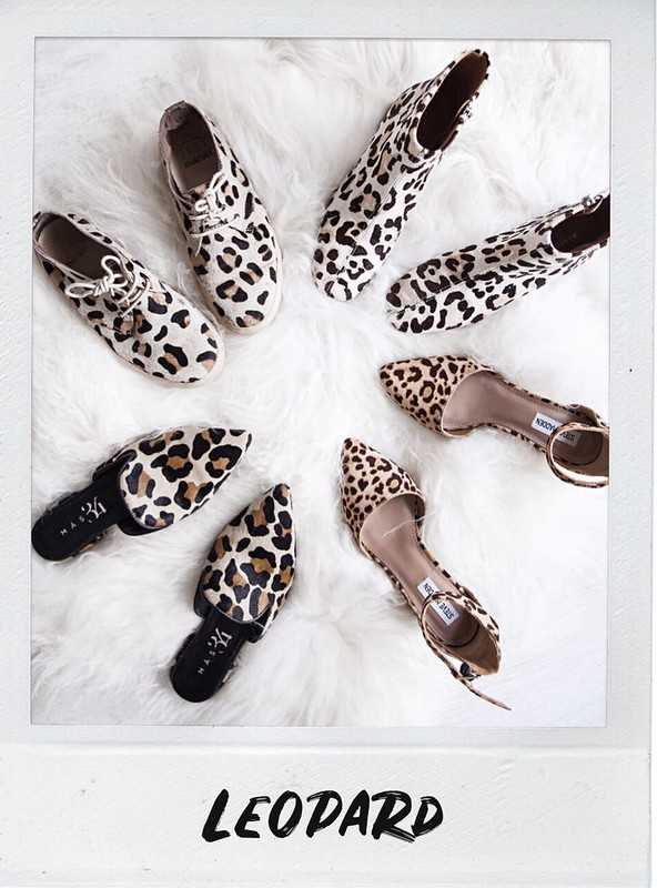 LEOPARD_BOOTS_OUTFIT