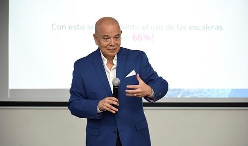 Encuentro Latinoamericano de Educación